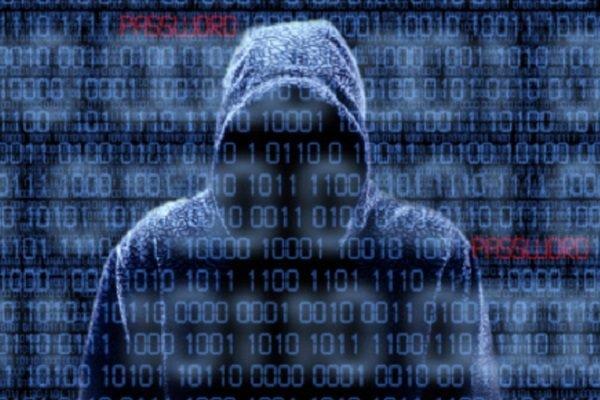 یک بدافزار در مرورگرهای مختلف از کروم گرفته تا فایرفاکس رصد شد