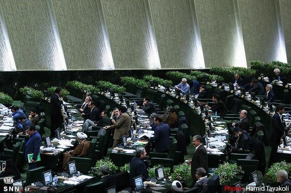 دانشجویان عدالت خواه دانشگاه شیراز خواستار اصلاح لایحه بودجه شدند