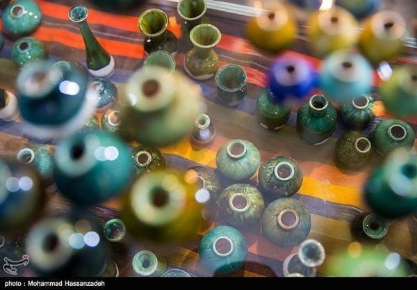 پرداخت وام 50میلیون تومانی به فعالان صنایع دستی آسیب دیده از کرونا