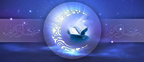 دعای آخرین جمعه ماه رمضان