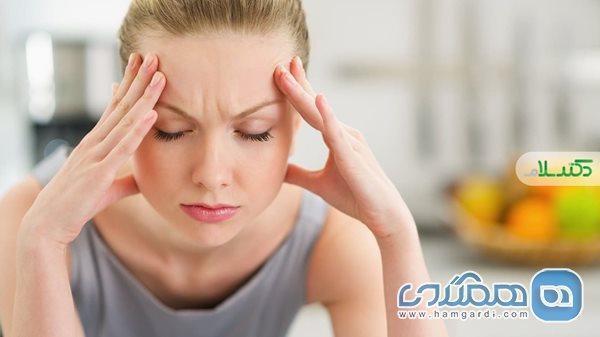 چه عواملی می توانند باعث کاهش بینایی شوند؟