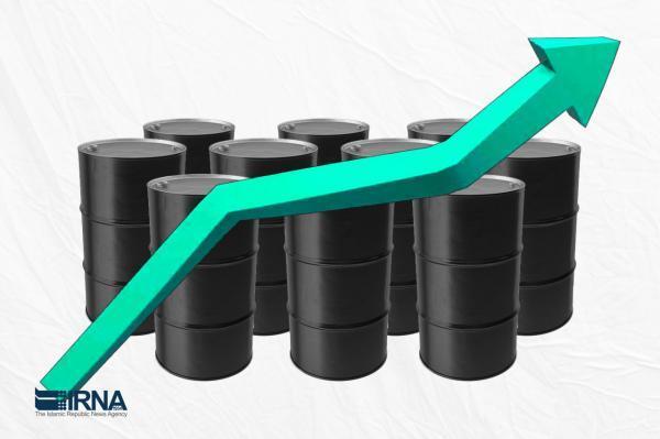 خبرنگاران افزایش 39 سنتی قیمت سبد نفتی اوپک