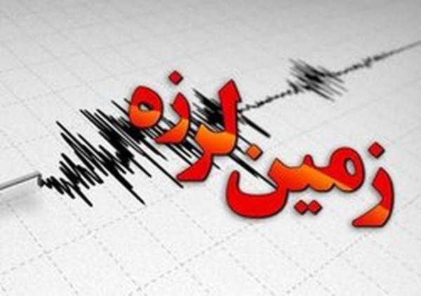 حوالی سراب در استان آذربایجان شرقی لرزید خبرنگاران
