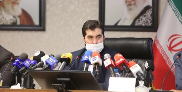 زیرساخت های شورای عالی استان ها متحول شده است خبرنگاران
