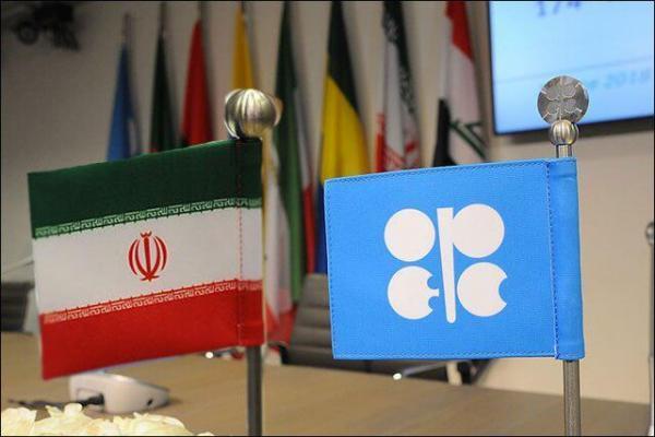 تحلیلگران: بازار رقیبان با افزایش فروش نفت ایران کساد شد