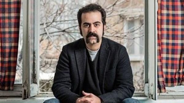 روایت خواننده پالت از اعتیاد به کتاب خبرنگاران