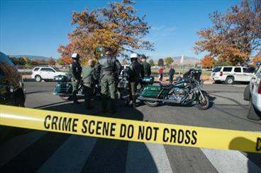 تیراندازی در ایالت تگزاس آمریکا، 6 نفر زخمی شدند