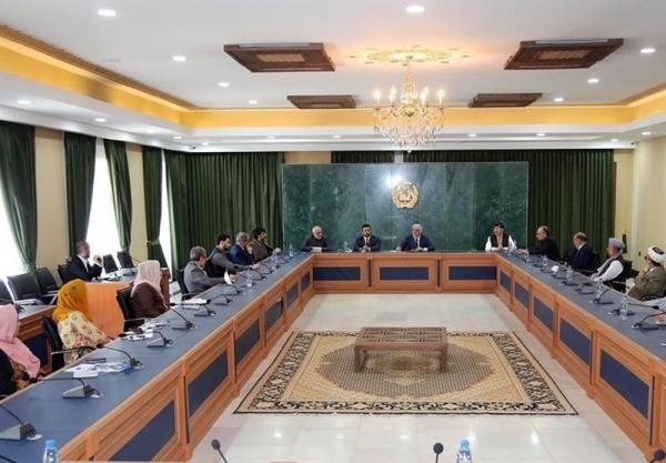 نهایی شدن پیش نویس طرح صلح افغانستان برای کنفرانس استانبول؛ اختلاف ها ادامه دارد