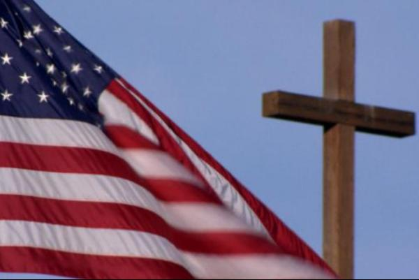بحران دوری از مذهب در نسل جدید امریکایی ها