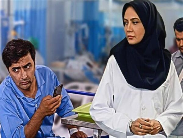خبرنگاران پخش مجموعه ساعت صفر و سرگذشت از شبکه تماشا