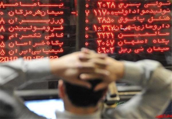 5 پیشنهاد به دولت برای جلوگیری از ریزش بورس و زیان بیشتر سهامداران