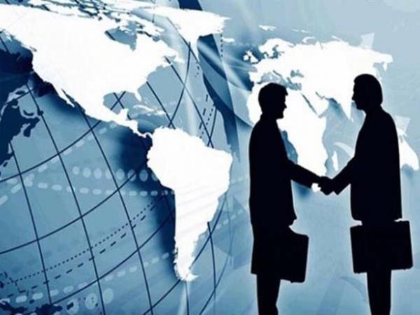 چند نکته در مورد بازگشت شرکت های خارجی