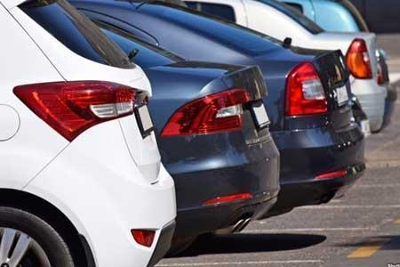 کدام خودروهای خارجی قاچاق محسوب می شوند؟