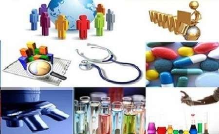 توسعه همکاری صندوق سلامت با دانش بنیان ها