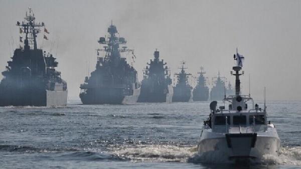 مسکو: توضیحات خارطوم را درباره مرکز دریایی روسیه دریافت کردیم