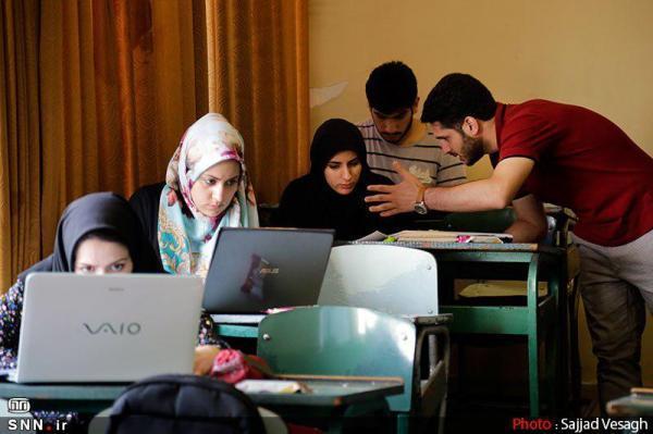 جزئیات مرحله دوم مصاحبه آزمون نیمه متمرکز دکتری دانشگاه تبریز اعلام شد