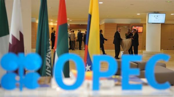 افزایش یک دلاری قیمت سبد نفتی اوپک