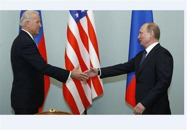 نگرانی لهستان و اوکراین از نزدیکی آمریکا به روسیه