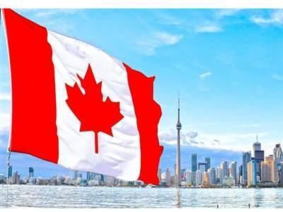 ویزای کانادا: انواع دعوتنامه کانادا ، شرایط دعوتنامه کانادا چیست؟