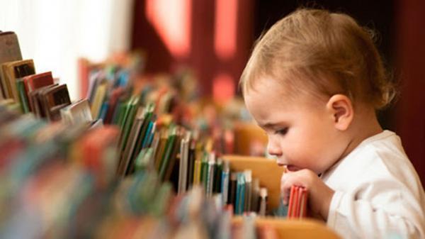 انتخاب 18 مقاله برای همایش ادبیات کودک