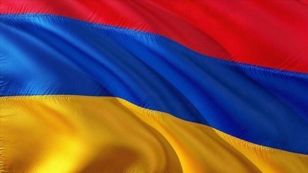 جهت تردد ارمنستان باز شد