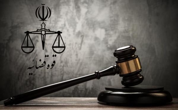 تکذیب خبر فوت یک زندانی در اثر اجرای حکم شلاق در زندان اهر