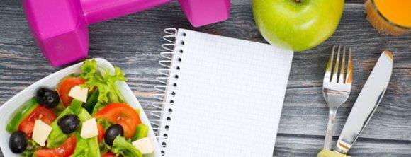 راه های تشخیص رژیم های تقلبی ، یک رژیم چاقی و لاغری استاندارد چه ویژگی هایی دارد؟