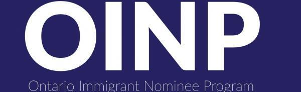 برنامه مهاجرت استانی انتاریو؛ جدیدترین خبرها