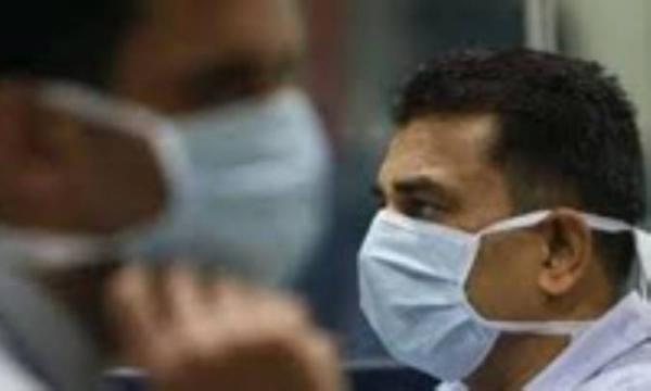 آنفلوآنزا، از پیشگیری تا درمان