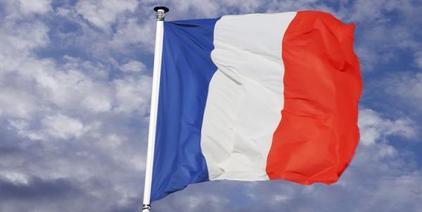 تور استرالیا ارزان: فرانسه سفیرانش در استرالیا و آمریکا را فراخواند