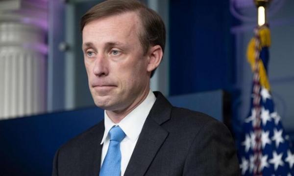 مشاور امنیت ملی آمریکا امروز به عربستان می رود